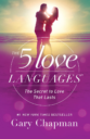 Chapman, The 5 Love Languages, lg