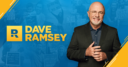 Dave Ramsey title, lg