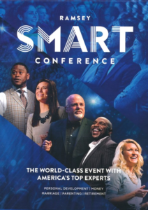 Ramsey Smart Conference, lg