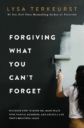 Terkeurst, Forgiving What YOu Can't Forget, lg