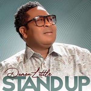 Damon Little, Stand Up