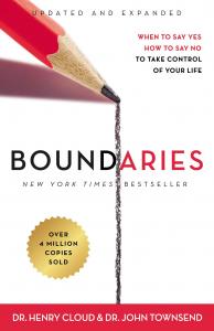 Cloud, Boundaries, Updated, lg