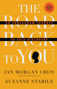 Morgan Cron, The Road Back To You, lg