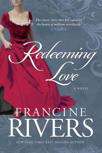 Rivers, Redeeming Love, lg